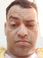 Sunil gulia, 36, India, Panipat
