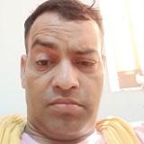 Sunil gulia, 36  , Panipat