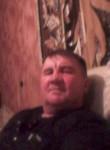 Ildar, 49, Ulyanovsk