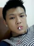 WeiJun, 25  , Nanping
