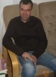 Tohtori, 55  , Imatra