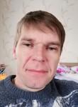 Sergey, 41  , Talitsa