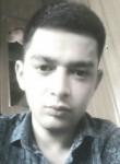 Diyorbek, 21  , Andijon