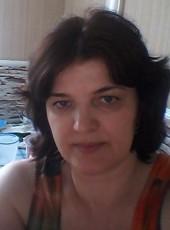 Elena, 51, Russia, Rostov-na-Donu