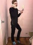 Anton, 20, Moscow