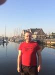 Петро, 38, Lutsk