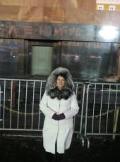 Tatyana, 46, Russia, Mozdok