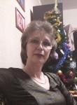 Olga, 48  , Ruswil