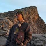 Irfan, 31  , Kluang