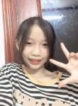 Hiễnf, 18  , Haiphong