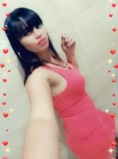 Maria, 27, Dominican Republic, Santiago de los Caballeros
