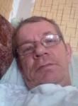 Aleksey, 54  , Vyatskiye Polyany