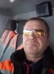 Oleg, 49  , Vorkuta