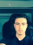 Waleed, 23 года, الزرقاء