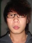 阿征征, 35  , Tanashicho