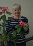 Nadezhda, 60  , Abakan