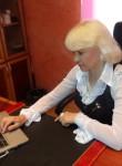 ALLA, 51  , Novograd-Volinskiy