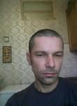 Sergey, 39, Pushkino