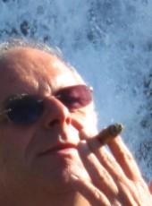 Pierre, 67, Switzerland, Geneve