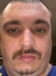 Brian , 43  , Syracuse (State of New York)