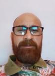 يوسف, 46  , Tumba