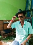 BP Upadhyay, 39  , Lucknow