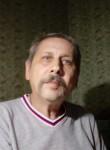 Evgeniy, 56, Ryazan