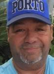 Filipe, 49  , Bezons