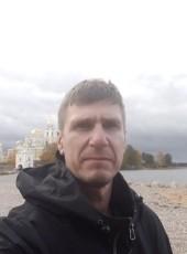 Denis, 42, Russia, Shatura