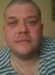IGOR, 43  , Zuyevka