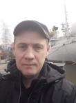 Artem, 41  , Kaliningrad