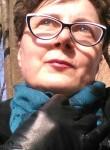 Viktoriya, 55  , Troitsk (MO)
