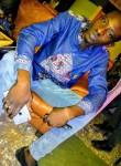 komi faycal, 25  , Ouagadougou