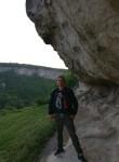 Love Boy, 18  , Bakhchysaray