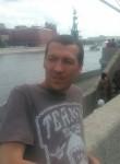 Ilya, 34  , Kirovo-Chepetsk