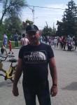 vovan, 56  , Rostov-na-Donu