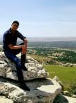 Khalil, 24  , Salsomaggiore Terme
