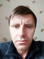 Evgeniy, 38, Russia, Khabarovsk