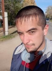 Aleksey, 27, Russia, Magnitogorsk