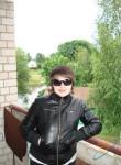 Angelok, 31, Ivanovo