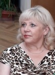 Olga, 55  , Saratov