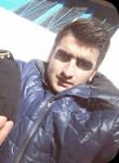 Serkan , 20, Istanbul