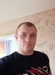 Dmitriy , 39  , Zhabinka