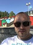 Максим, 35  , Vilshofen