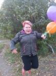 Olga, 34, Yekaterinburg