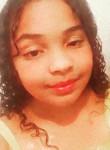 Cellesty Cristin, 18  , Ponte Nova