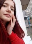 Alisa, 23, Kolomna