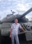 Aleksandr, 37  , Nieuwegein