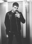 Denis, 25  , Bogoroditsk