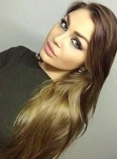 Sonya, 22, Ukraine, Kiev